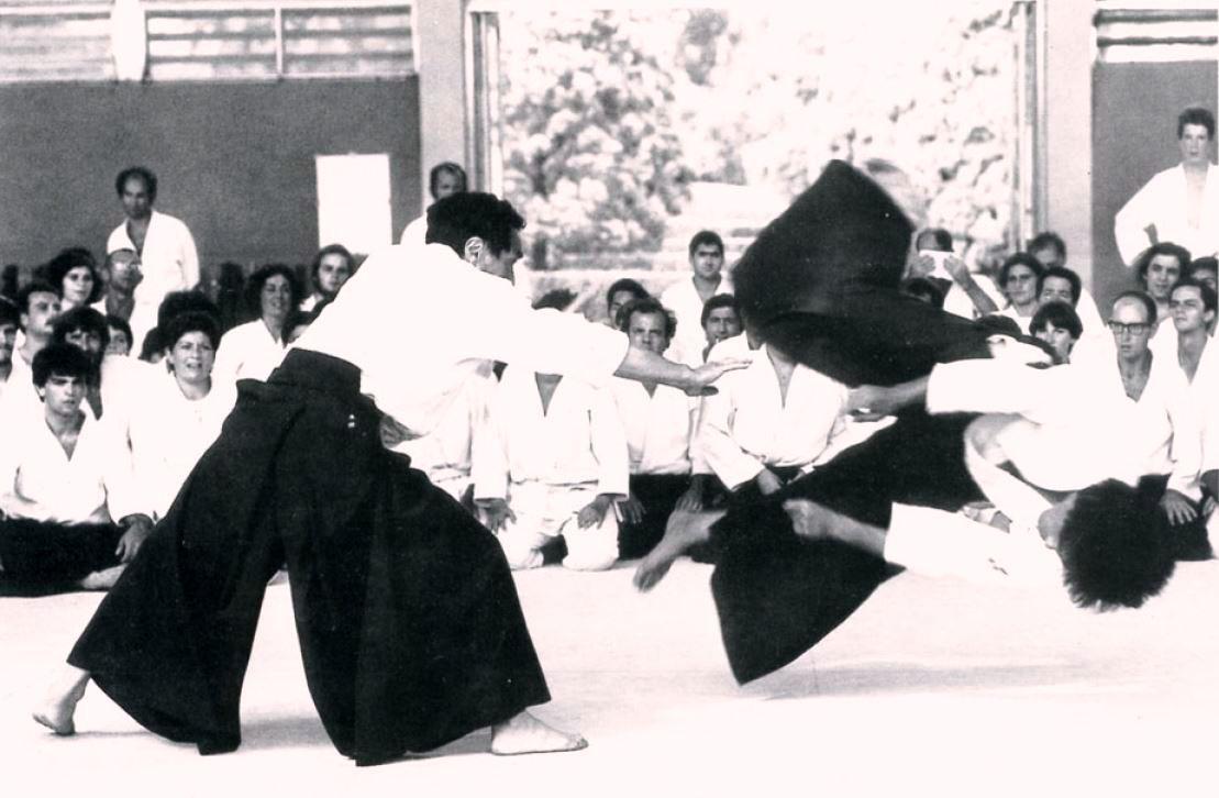 Tada Hiroshi 07