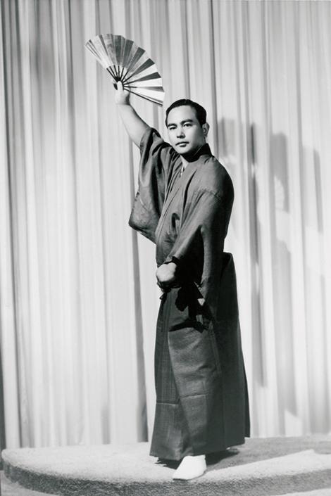 Tohei Koichi 05
