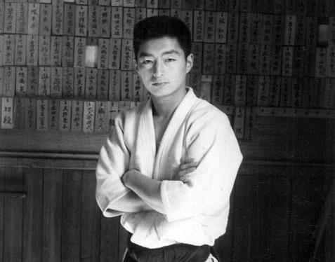 Yamada Yoshimitsu 03
