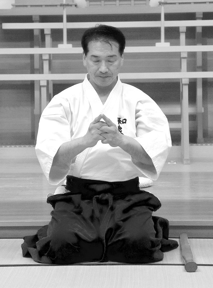 Maeda Hirasama 02