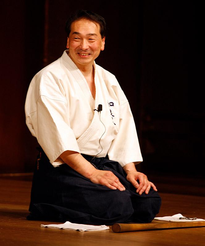 Maeda Hirasama 04