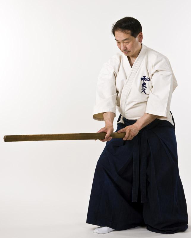 Maeda Hirasama 05