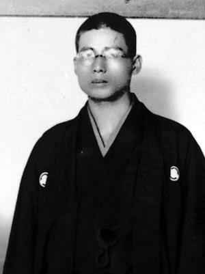 Nakakura Kiyoshi 01