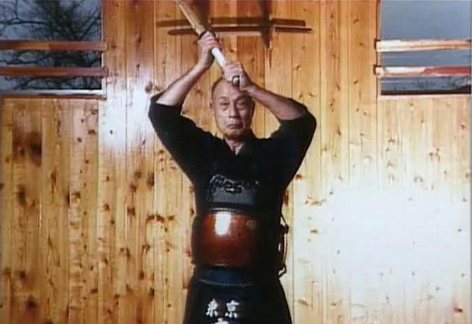 Nakakura Kiyoshi 02